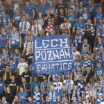 Lech Poznań dba o kibiców przed ostatnią kolejką