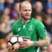 Angielski piłkarz zawieszony na 6 lat za obstawianie własnych meczów