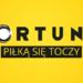 Zysk netto Fortuny robi wrażenie
