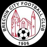 Niechlubny rekord Brechin City. Klub w sezonie nie wygrał żadnego meczu