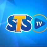 STS TV sukcesem i wielką atrakcją dla graczy
