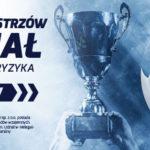 forBET – 100 PLN freebet na finał Ligi Mistrzów!