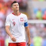 forBET: Mecz o wszystko: Polska – Kolumbia!