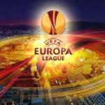 Liga Europy: Jaga, Górnik Zabrze i Lech w grze!