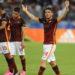 AS Roma – Real Madryt okiem Fortuny