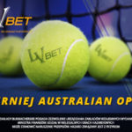 Australian Open w LV Bet