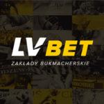 LV Bet – 10 PLN za darmo na Wigilię!
